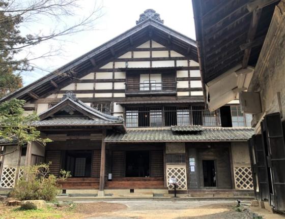 6/20(日)松本・安曇の歴史話を学ぶ会
